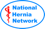 National Hernia Network Logo
